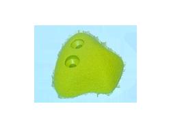 Mikro chyty - Mikro - 10