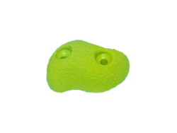 Mikro chyty - Mikro - 4