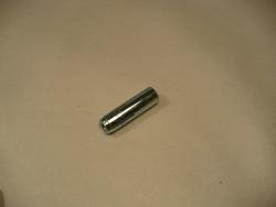 Spojovací materiál - ocelová kotva M10