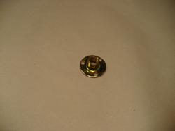 Spojovací materiál - pouzdro M10